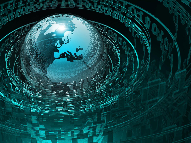 IPERC Cybersecurity