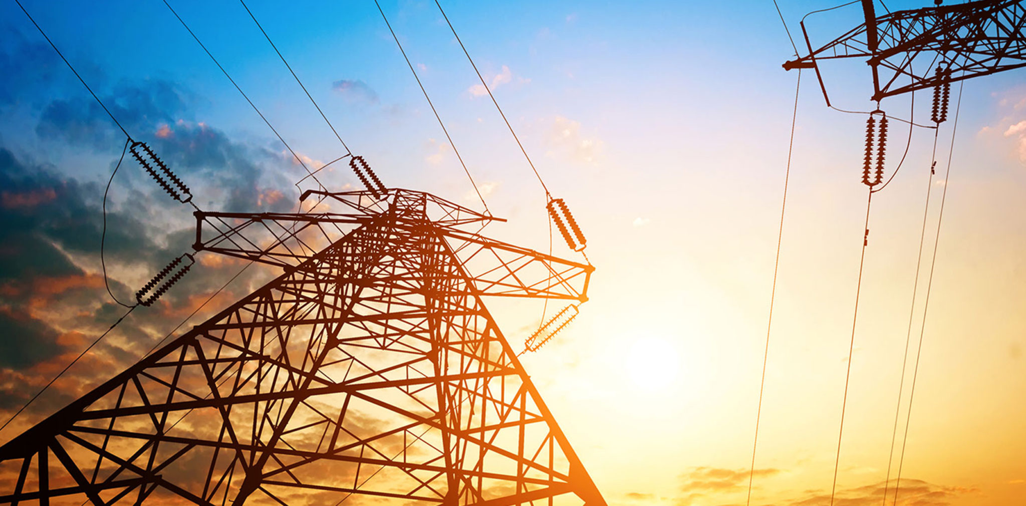 IPERC - Why You Need Intelligent Controls for Your Utility Microgrid