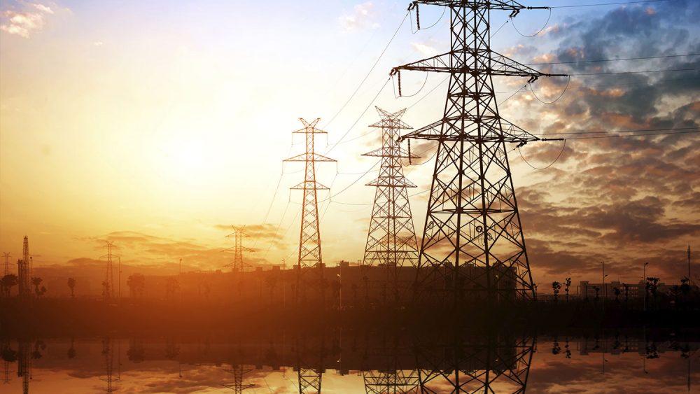 IPERC Utility Solutions